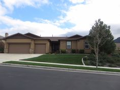 REO Auction Property - CORONA, CA 92883, Riverside County 4 Beds 2.5 Baths 3,146 Sq Feet - www.SWrealtySolutions.com