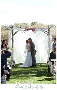 haile plantation golf and country club weddings - This golf course is very nice!  www.classernstringquartet.com