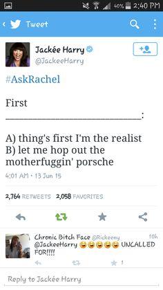 askrachel | Tumblr