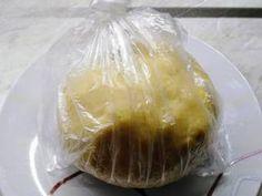 Cookpad - A legjobb hely a receptjeid számára! Rum, Camembert Cheese, Dairy, Potatoes, Pudding, Baking, Ethnic Recipes, Food, Potato