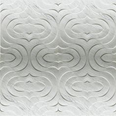 Carrara pulse by Hunt Studios. Have in the studio and it is even more gorgeous in person!