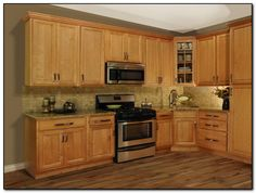 painted kitchen cabinets reviews – quicua from Home Decorators Kitchen Cabinets Reviews