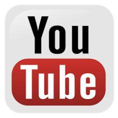 Café com sociologia no youtube - Prof.Altair Aguilar