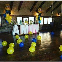Sabahınız xeyir.☺Hər kəsə xoş həftə sonu diləyi ilə xoş istitahətlər. Biz işdəyik. @mmgroup_quba @helium_quba  #deciration #balon #heliumquba #decor #deciration #helium #heliumbalon #weddingcar #wedding #0506581919 #mmgroupdecoration #azinstagram #aztagram #instasize #azerbaijan #naturelovers #nature #guba #baku #instaolkem #decor #decoration #happy