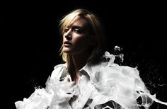 white_paint_splash_by_double_graphic-d4s9wjo.jpg (900×590)