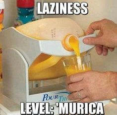 21 Awesome Inventions For The Lazy - Page 5 of 21