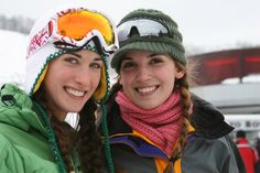 Best+skiing+destinations+in+europe|+Italy