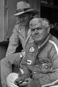 Ever wish you could see Junior Johnson and Cale Yarborough rub fenders just one more time? Nhra Racing, Auto Racing, Racing News, Bristol Motors, Nascar Racers, Dangerous Sports, Nascar News, Grand National, Dale Earnhardt