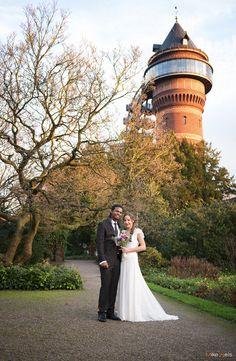 Hochzeiten › Mike Weis | PHOTODESIGN  Hochzeitsfotograf Ratingen, Mike Weis, Hochzeitsfotografie Ruhrgebiet