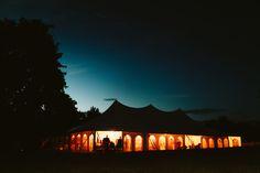 John Peters Estate  Blue Hill, Maine Wedding Photographer, Grace and Jaden Photography, Coastal Wedding