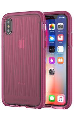 edbce4f23861 11 Best iPhone X Cases images in 2017 | I phone cases, Iphone Cases ...