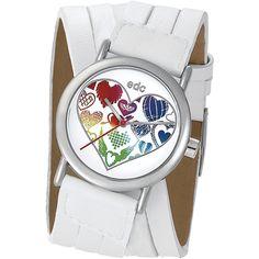Esprit (Valentine-Love) Watch  (mine!!!)