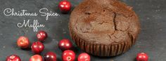 Dropbox is a free service that lets you bring your photos, docs, and videos anywhere and share them easily. Healthy Christmas Cookies, Glutenfree, Sugar Free, Dairy Free, Muffin, Spices, Breakfast, Recipes, Food