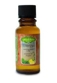 Jordan Essentials -  Start the day with more energy and even skip your afternoon coffee.  Peppermint, Rosemary, Lemon, and Eucalyptus Oils blended together.  Cleansing, refreshing, and best used with a smile! http://www.myjestore.com/lissasnyder