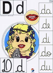 alfabeto-fonico-letra-d