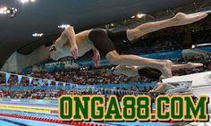smarcONGA88.COMsmarc: smarc☺️☺️☺️ONGA88.COM☺️☺️☺️smarc Basketball Court, Wrestling, Sports, Lucha Libre, Hs Sports, Sport