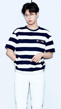 Park Bo Gum my love Asian Actors, Korean Actors, Korean Idols, Kpop, Sehun, Park Bogum, Song Joong, Kim Yoo Jung, Kim Jisoo