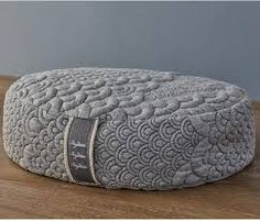 Find the best pillow for yoga? there are a lot of meditation pillows to choose from that you might get confused about which one to get. Satori buckwheat meditation pillow is one of the most popular pillow. Check reviews here.
