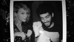 "Taylor Swift divulga foto do clipe de ""I Don't Wanna Live Forever"" com ZAYN #Cantora, #Clipe, #Forever, #Foto, #Lançamento, #M, #Música, #Noticias, #Nova, #NovaMúsica, #OneDirection, #TaylorSwift, #Twitter, #Vídeo http://popzone.tv/2017/01/taylor-swift-divulga-foto-do-clipe-de-i-dont-wanna-live-forever-com-zayn.html"