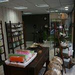La tienda KROUS® de Mollet del Valles en Barcelona