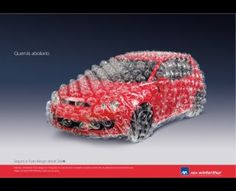 10 Best Insurance Ads Ideas Insurance Ads Ads Creative Advertising