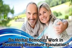 You can find more about the herbal remedies to prevent premature ejaculation at www.naturogain.co... Dear friend, in this video we are going to discuss about the herbal remedies to prevent premature ejaculation. Lawax capsules are the best herbal remedies to prevent premature ejaculation. If you liked this video, then please subscribe to our YouTube Channel to get updates of other useful health video tutorials.