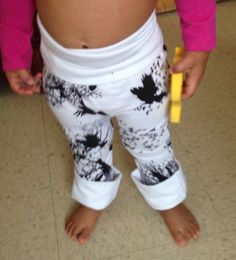1739c0c62 Custom Big Booty Pants DEPOSIT Maxaloons fit 3 by EarthTribeBaby, $12.50  Innovative Products, Cloth