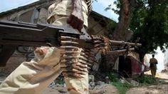 Asy-Syabaab kuasai markas polisi Kenya di kota Wajir  WAJIR (Arrahmah.com) - Lebih dari 100 pejuang Asy-Syabaab menyerang dan menguasai sebuah kantor polisi Kenya pada Sabtu (9/7/2016) serangan terbaru dari serangkaian serangan lintas perbatasan oleh Asy-Syabaab yang berbasis di Somalia.  Polisi mengonfirmasi bahwa serangan berlangsung di kota Wajir skeitar 50 kilometer dari perbatasan Kenya-Somalia lansir WB.  Inspektur Jenderal Polisi Joseph Boinett mengatakan kepada media lokal bahwa para…