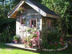 garden+shed+%282%29.JPG (1600×1200)