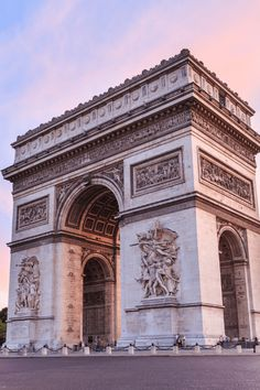 There are dozens of unusual things to do in Paris and many visitors don't know about them. Experiencing Paris off the beaten path. Paris Travel Tips, Europe Travel Guide, Travel Goals, France Travel, Budget Travel, Mykonos, Santorini, Places To Travel, Places To Go