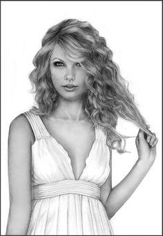 Taylor+Swift+by+Loga90.deviantart.com+on+@DeviantArt
