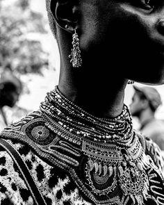 A Neo African Encounter Black Art Pictures, Melanin Queen, Hey Girl, Black Is Beautiful, African Art, African Fashion, Afro, Fashion Beauty, Fashion Photography