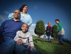 Brugada Syndrome: A Dangerous Family Trait - UVA Health System Blog
