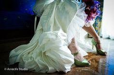 Grand Bahia Principe Riviera Maya resort wedding pictures by ARRECIFE http://www.bahia-principe.com