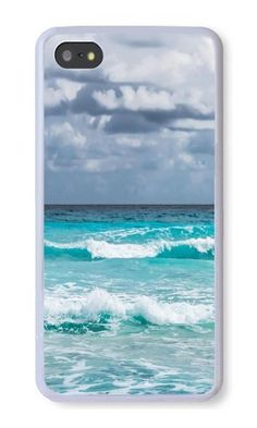 iPhone 5S Case Color Works Beach View Theme Style e Phone Case Custom White PC Hard Case For Apple iPhone 5S Phone Case https://www.amazon.com/iPhone-Color-Works-Beach-Custom/dp/B01580YRXC/ref=sr_1_4618?s=wireless&srs=9275984011&ie=UTF8&qid=1468549139&sr=1-4618&keywords=iphone+5s https://www.amazon.com/s/ref=sr_pg_193?srs=9275984011&fst=as%3Aoff&rh=n%3A2335752011%2Ck%3Aiphone+5s&page=193&keywords=iphone+5s&ie=UTF8&qid=1468548934