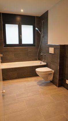 Corner Bathtub, Bathroom, Real Estate Rentals, New Construction, Washroom, Full Bath, Bath, Bathrooms, Corner Tub