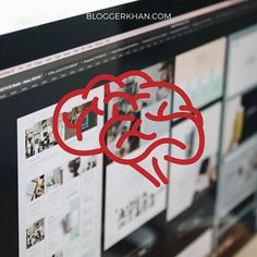 Did you know that adding images to your web pages have SEO value in addition to page aesthetics?Learn with the pros, check it out our link http://bloggerkhan.com #business #gamechanger #startup#instatips #work #design #marketing#blogging #socialmedia #moti