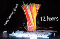 Have a great party with NAT&PAT Premium Glow Sticks! Get your glow sticks with discount coupons. Please claim them in private message! Construction Toys For Boys, Thing 1, Glow Sticks, Discount Coupons, Happy Kids, Necklaces, Bracelets, Light In The Dark, Color Mixing