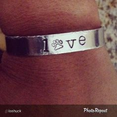 We love to receive pics of our customers wearing our #designs!  One of our customers posted this on #instagram.