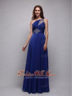 22f51262cdf 2013 very popular prom dress 2013 very popular prom dress 2013 very popular  prom dress