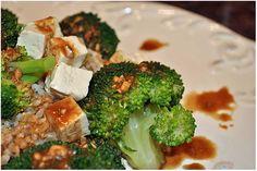 ... Based / Vegan Main Dishes on Pinterest | Tofu, Vegans and Black beans