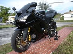 17 Best zx6r images in 2014 | Kawasaki zx6r, Kawasaki ninja 636