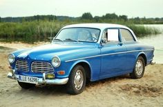 Kup teraz za 20 200,00 zł. Allegro - radość zakupów i 100% bezpieczeństwa dla każdej transakcji!
