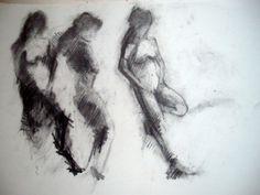 Resaldo Ajazi-nudo1