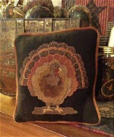 Pattern Only Please view all photos.  Finished piece - 9 x 22 Designer Carolyn Snyder