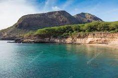"""Résultat de recherche d'images pour """"cabo verde ilha de santiago"""" Cabo, Water, Outdoor, Block Island, Saint James, Green, Water Water, Outdoors, Outdoor Games"""