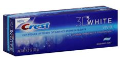 Print coupons now for $.49 Crest 3D White Toothpaste at CVS starting 11/17! - http://printgreatcoupons.com/2013/11/05/print-coupons-now-for-49-crest-3d-white-toothpaste-at-cvs-starting-1117/