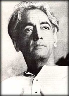 Jiddu Krishnamurti - public speaker, thinker, philosopher, author, wise person with a very beautiful mind that brought a significant influence. Jiddu Krishnamurti, Yoga, Indiana, Spiritual Images, Great Philosophers, Beautiful Mind, Public Speaking, My Teacher, Philosophy