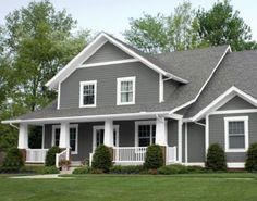 Nantucket Pewter Siding Google Search Cabin Ideas Pinterest Pewter House And Exterior