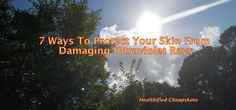Natural strategies with SPF power